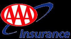 https://aa4help.com/wp-content/uploads/2020/05/AAA-logo.png