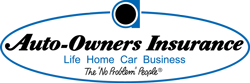 https://aa4help.com/wp-content/uploads/2020/05/auto-owners-insurance-logo.png