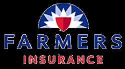https://aa4help.com/wp-content/uploads/2020/05/farmers-logo.png