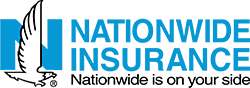 https://aa4help.com/wp-content/uploads/2020/05/nationwideinsurance-logo.png