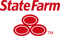 https://aa4help.com/wp-content/uploads/2020/05/state-farm-logo.png