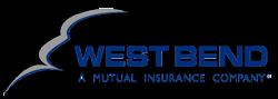https://aa4help.com/wp-content/uploads/2020/05/westbendinsurance-logo.png