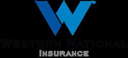 https://aa4help.com/wp-content/uploads/2020/05/westernnational-logo.png
